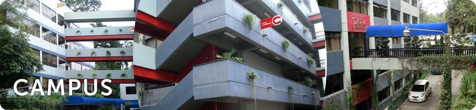 campus-infraestructura