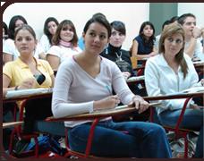 servicios-academicos