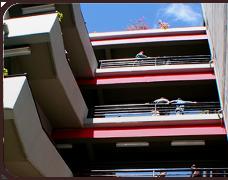 servicios-campus