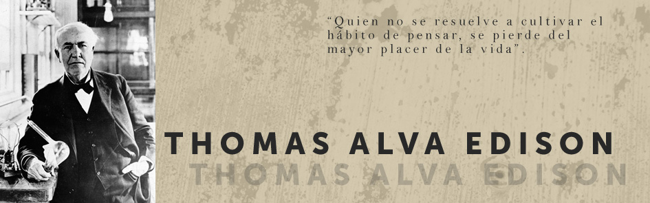 thomas-alva-edison