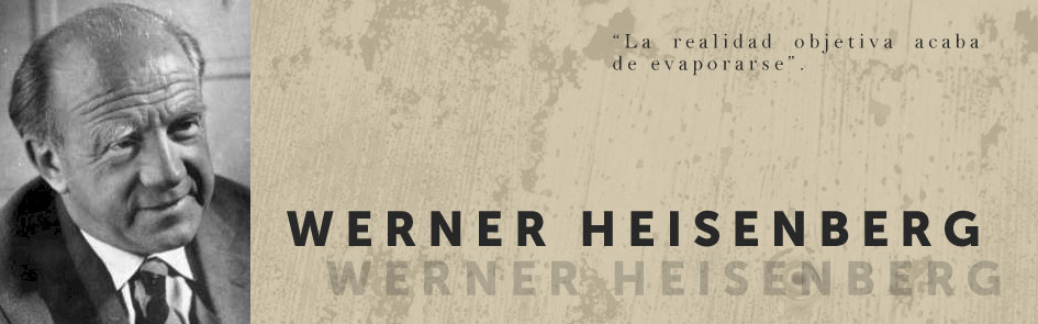 werner-karl-heisenberg