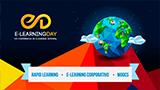 Imagen: e-Learning Day