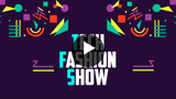 Imagen: Tech Fashion Show 2016 - Universidad Galileo