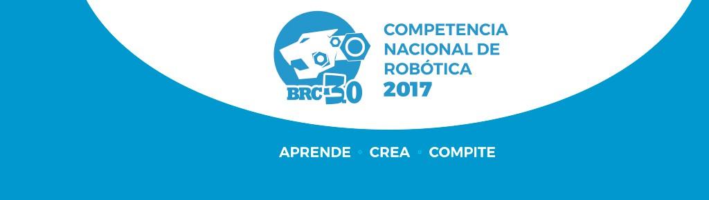 """Imagen: U Galileo anuncia su primer """"Competencia Nacional de Robótica"""""""