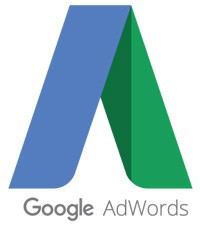 Imagen: Google certifica a estudiantes de maestría como expertos en AdWords