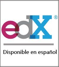 Imagen: EdX ahora disponible en español