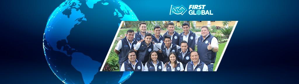Imagen: Selección de Robótica participará en la 1ra. Olimpiada Internacional