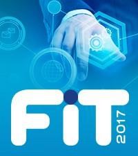 Imagen: Foro de Innovación Tecnológica (FIT) el vínculo con la tecnología actual