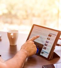 Imagen: 3 cursos online y gratuitos que te harán destacar en educación virtual