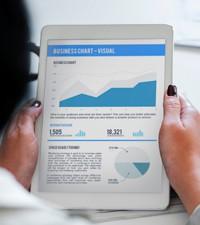 Imagen: Aprende Estadística Aplicada a los Negocios en edX