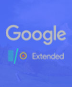 Imagen: Google I/O Extended Guatemala City