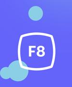 Imagen: F8 Meetup 2018