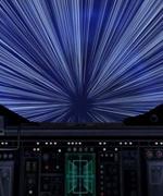 """Imagen: Conferencia """"Velocidades Superlumínicas"""""""