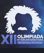 Imagen: Olimpiada Interuniversitaria de Ciencias y Tecnología
