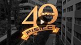 Imagen: 40 años FISICC:  Su historia