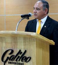 Imagen: Industria de seguros festeja 18 años de Programas en Seguros de U Galileo