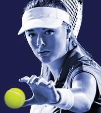 Imagen: X Edición del Torneo Mundial Juvenil de Tenis Copa Universidad Galileo 2019