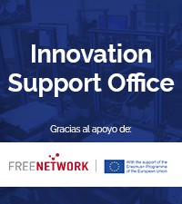 "Imagen: Universidad Galileo inaugura el ""Innovation Support Office"""