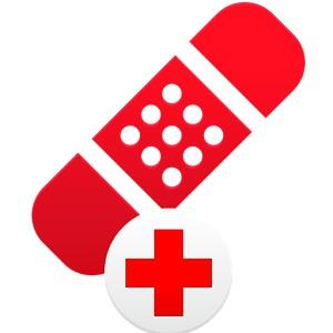 Imagen: Seminario sobre la importancia de primeros auxilios