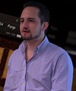 Marimba Virtual VM