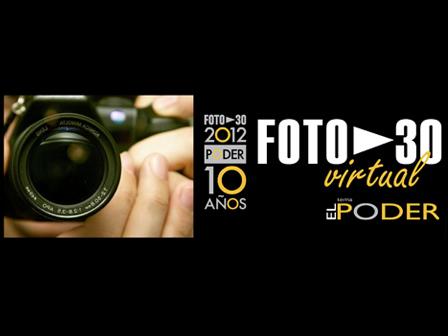 foto30