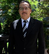 Imagen: Lic. César Augusto Méndez Pinelo