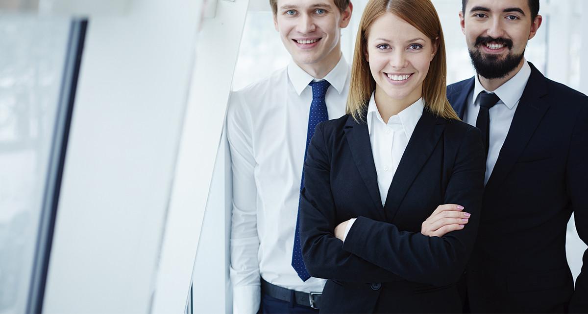 Técnico en Protocolo y Gestión de Servicio Internacional
