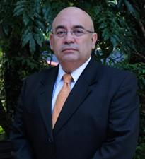 Imagen: Lic. Jorge Antonio Ortega Gaytán M.Sc.