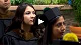 Imagen: Graduación ESDRI 05 de mayo 2018 Segundo Grupo