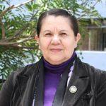 Dra. Lily Soto