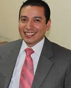 Lic. Cesar Arturo Castillo