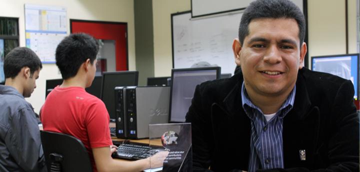 Universidad Galileo, única certificada por Microsoft en la región