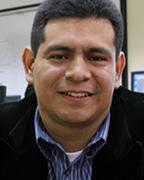 Catedrático de Universidad Galileo, Most Valuable Professional