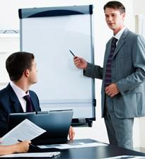 Imagen: Programa incentiva el liderazgo empresarial