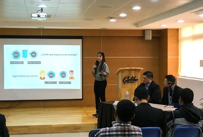 Imagen: Creación, implementación y gestión de agencia de marketing digital