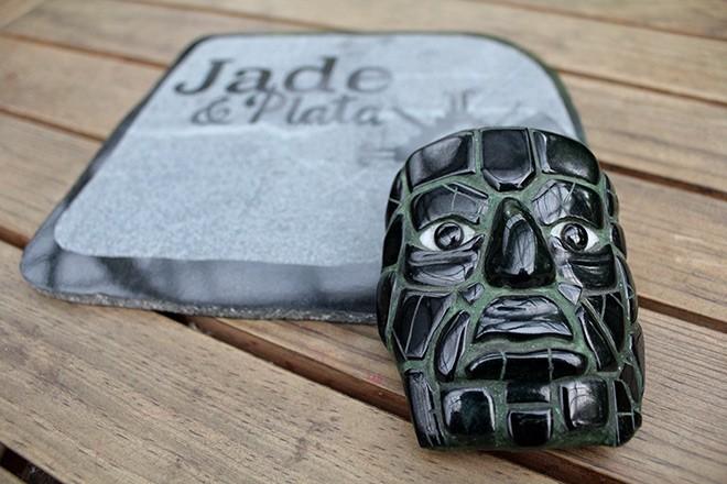 Imagen: Empresa de joyería artesanal recibe apoyo de programa Mipyme de U Galileo