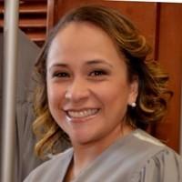 Astrid Delgado