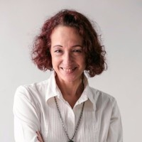 Patricia Lucky, M.Sc.