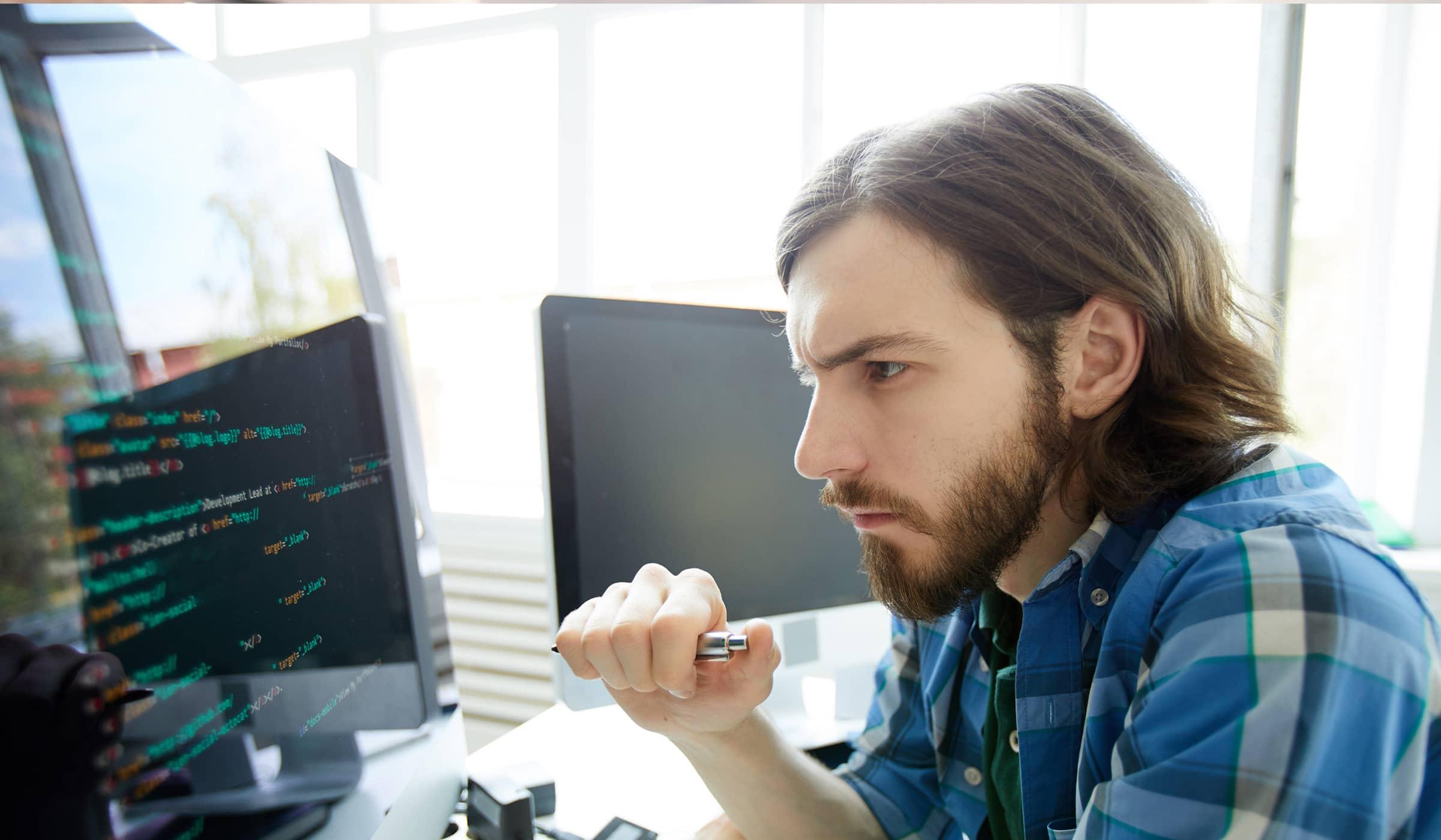 Diplomado en Programación