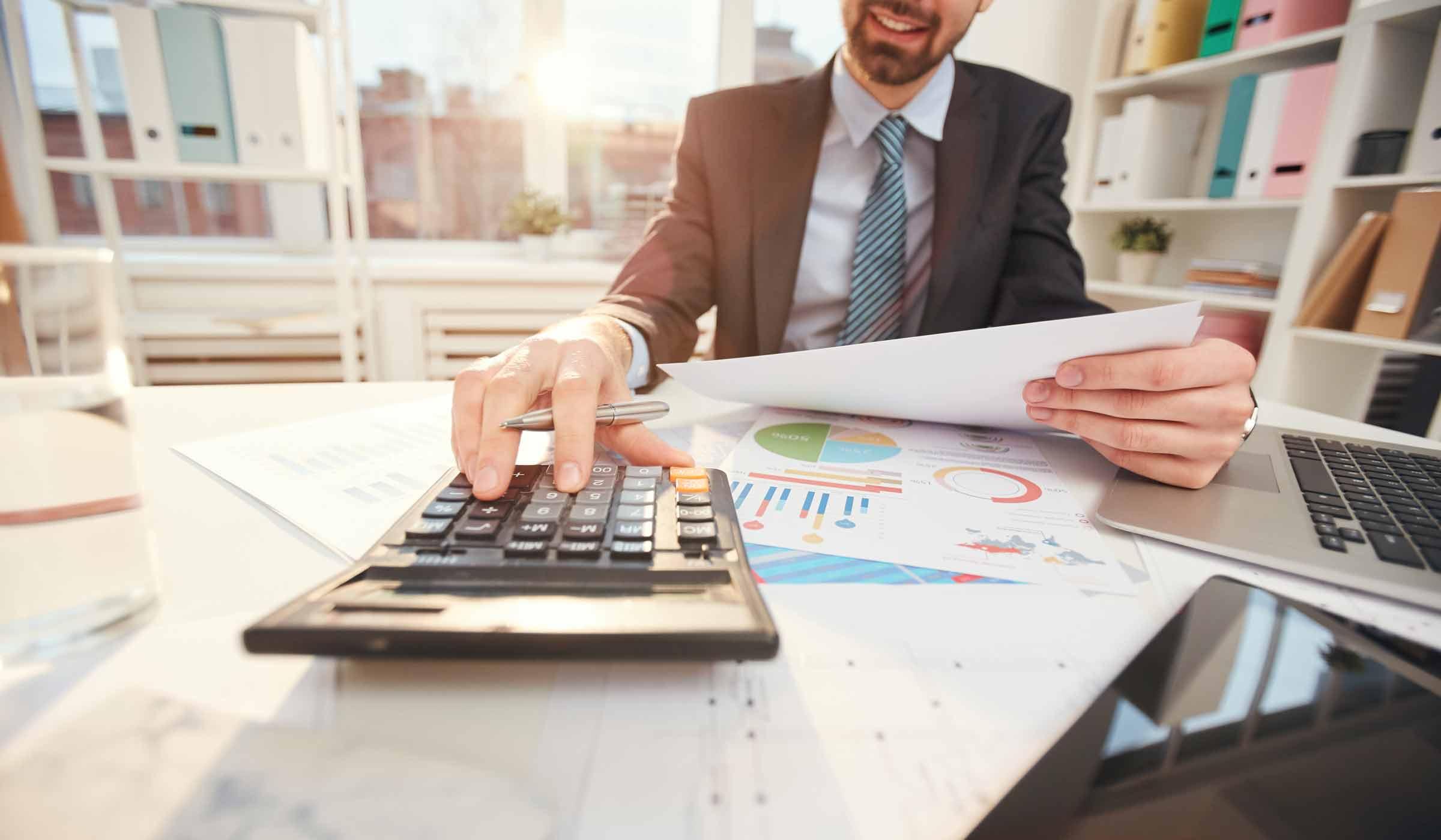 Licenciatura en Administración y Microfinanzas