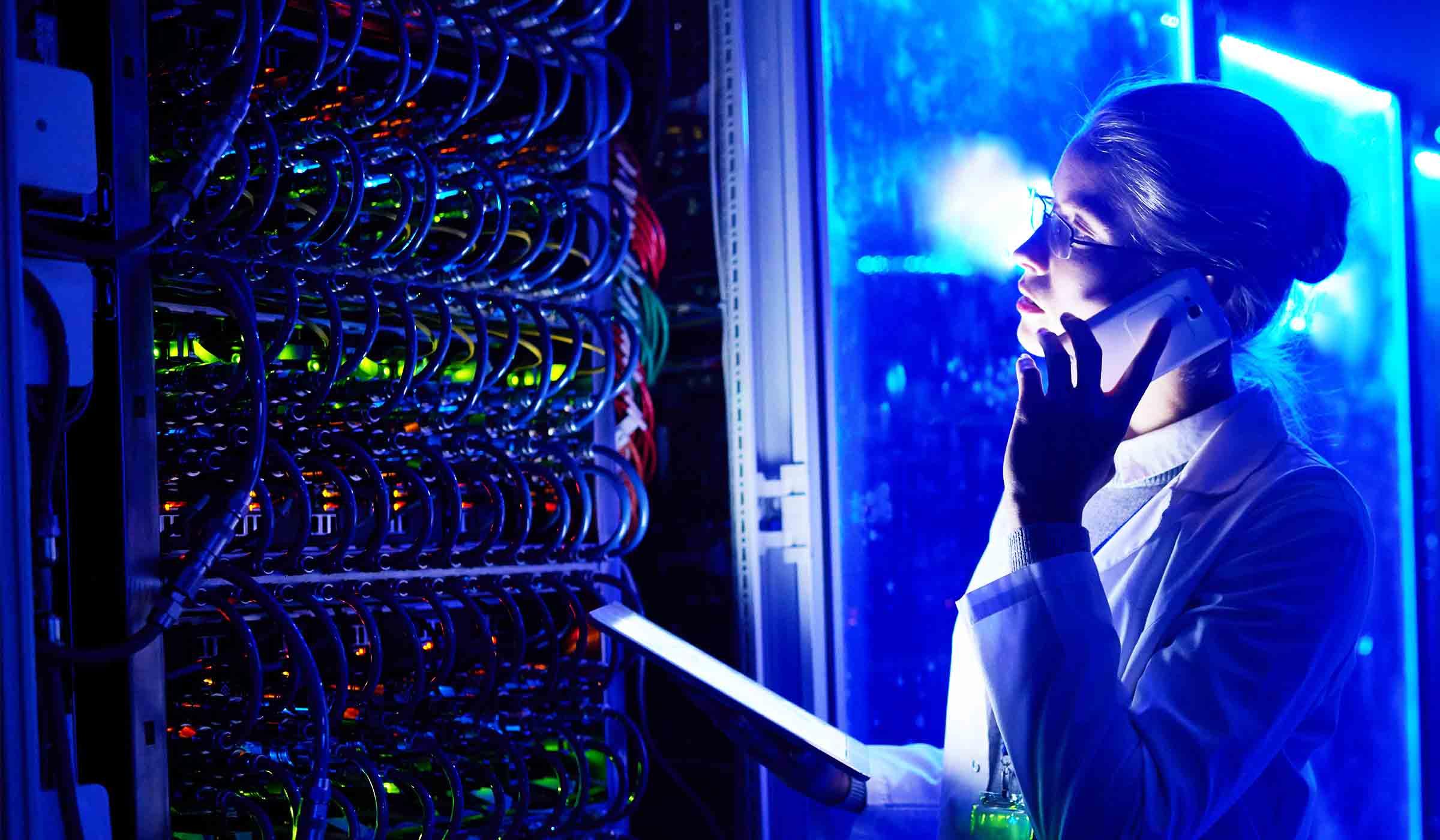 Diplomado en Redes CISCO