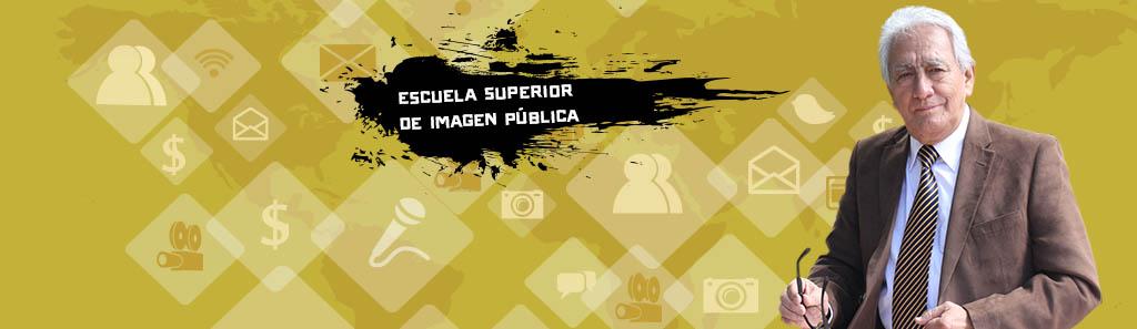Ing. Carlos Ernesto Barrios Mendoza