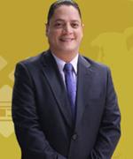 Lic. Óscar Humberto Flores