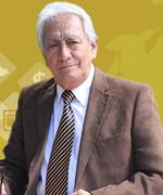 Carlos Ernesto Barrios