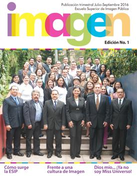Imagen: Revista Imagen