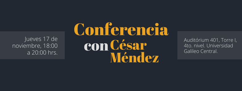 "Imagen: Conferencia ""Diferendo territorial Guatemala-Belice"""