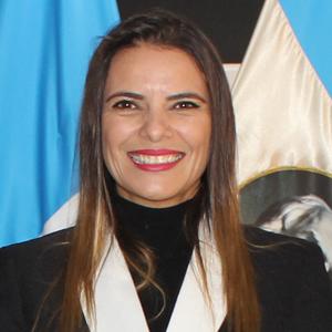 Dra. Karen Mansilla