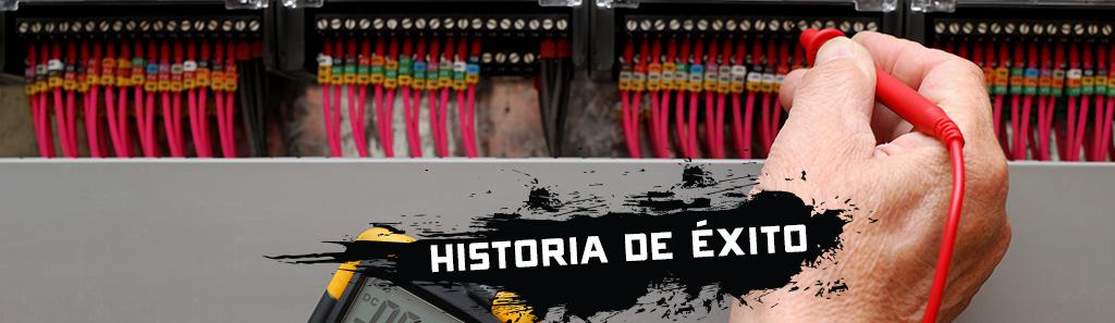 OTRAS CARRERAS ESTEC