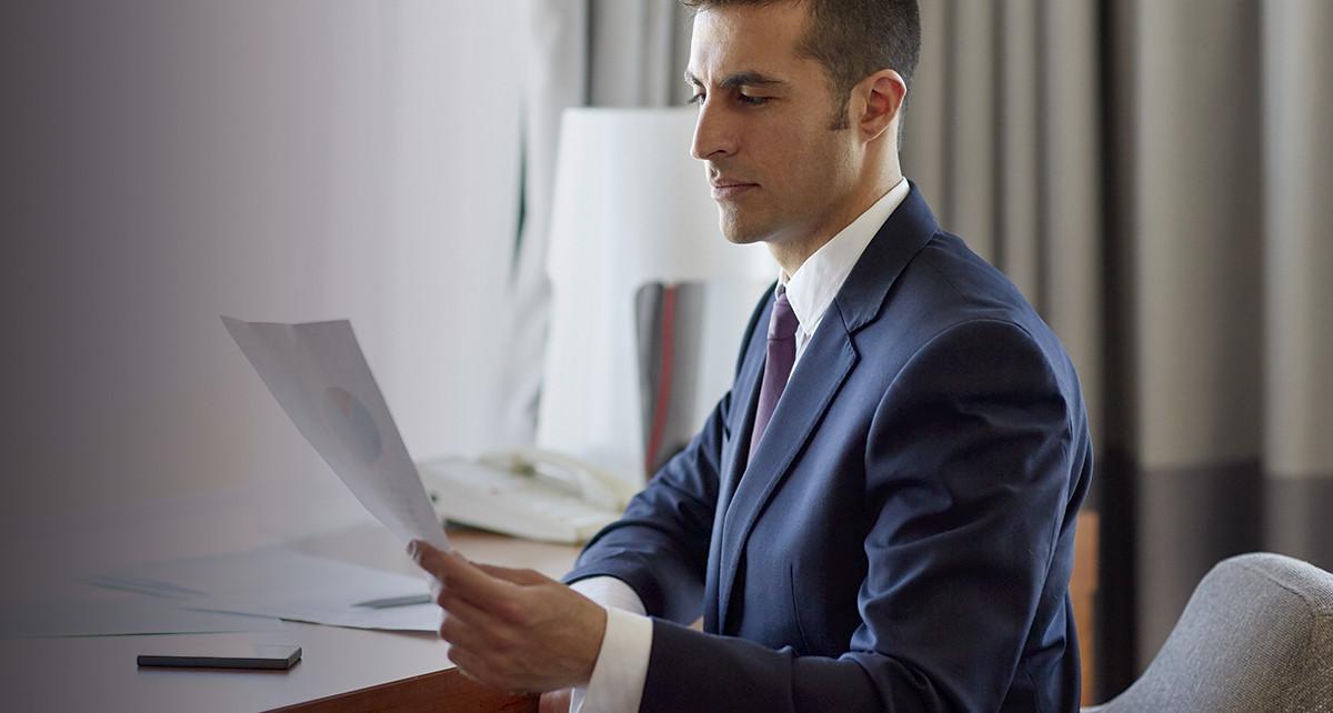 Licenciatura en Administración Bancaria y Financiera