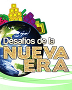 Universidad Galileo integra panel en IV Congreso Ibero-Americano de Nutrición